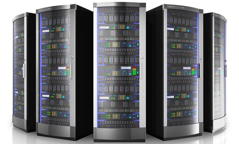 云技术助视频会议系统多元化发展