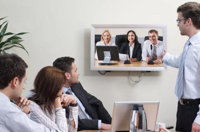 如何才能选择到跟自身需求匹配的视频会议系统?